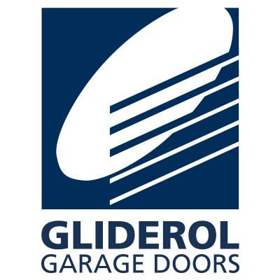 Approved Gliderol Distributor & Installer