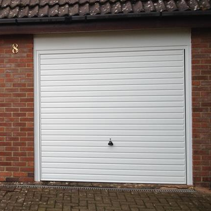 Garage Doors Supply And Fit In Southampton Hampshire