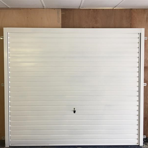 Used Amp Ex Stock Clearance South Coast Property Services