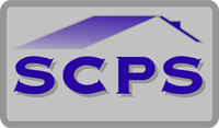 SCPS Property Services