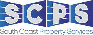South Coast Property Services